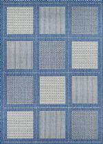 Couristan Contemporary Recife Area Rug Collection