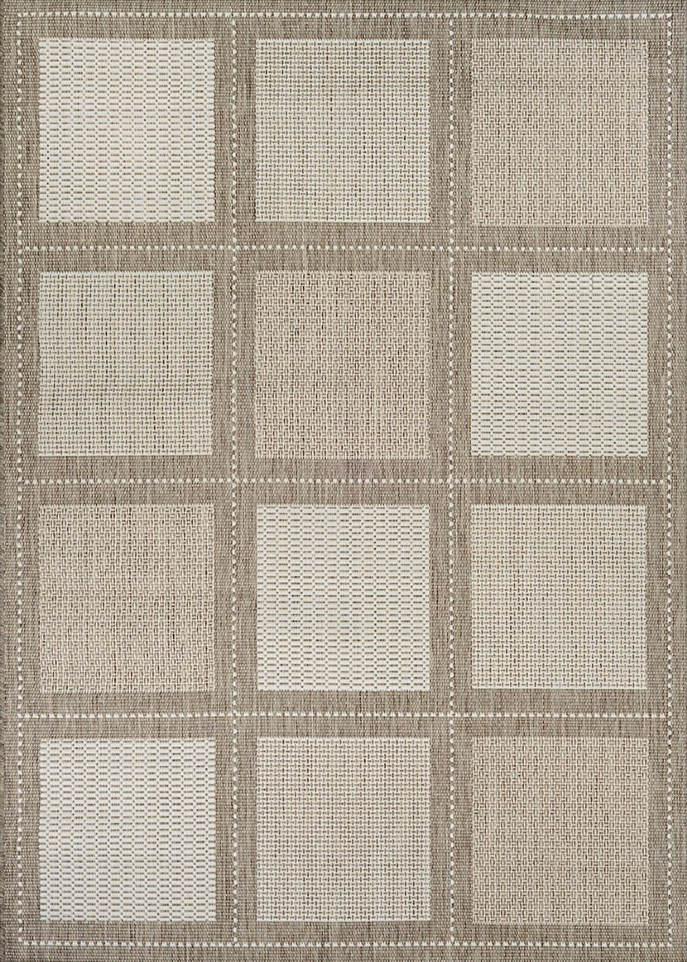 couristan recife contemporary area rug collection