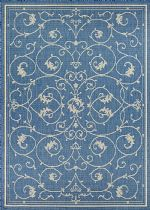 Couristan Transitional Recife Area Rug Collection