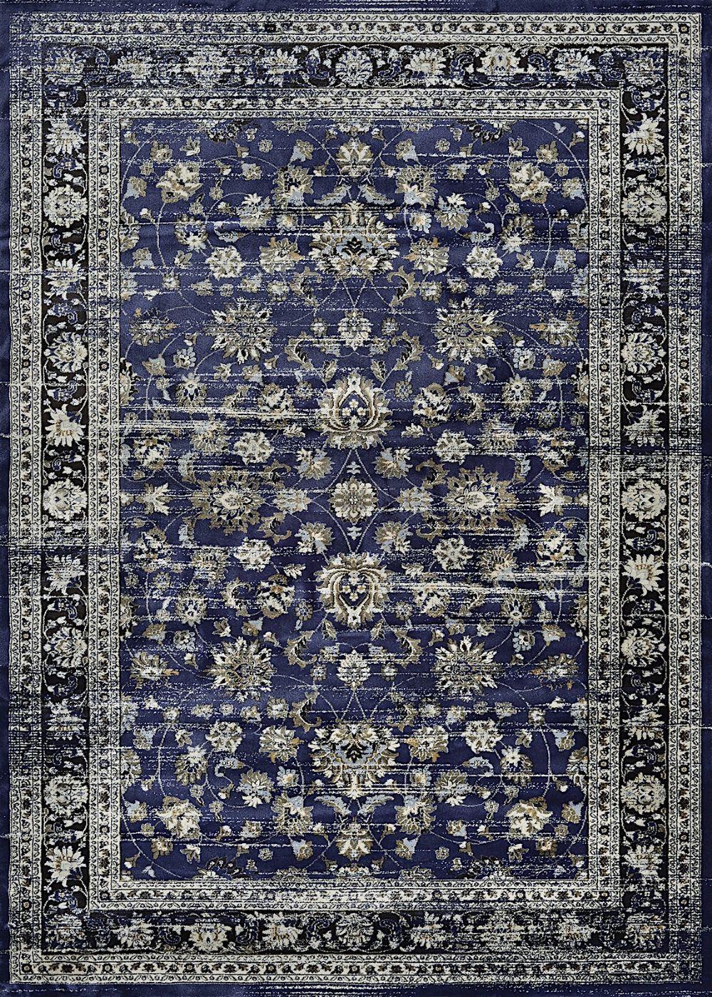 couristan zahara traditional area rug collection