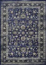 Couristan Traditional Zahara Area Rug Collection