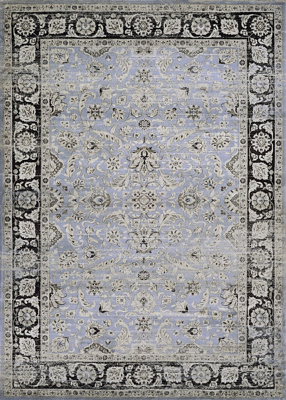 couristan zahara transitional area rug collection