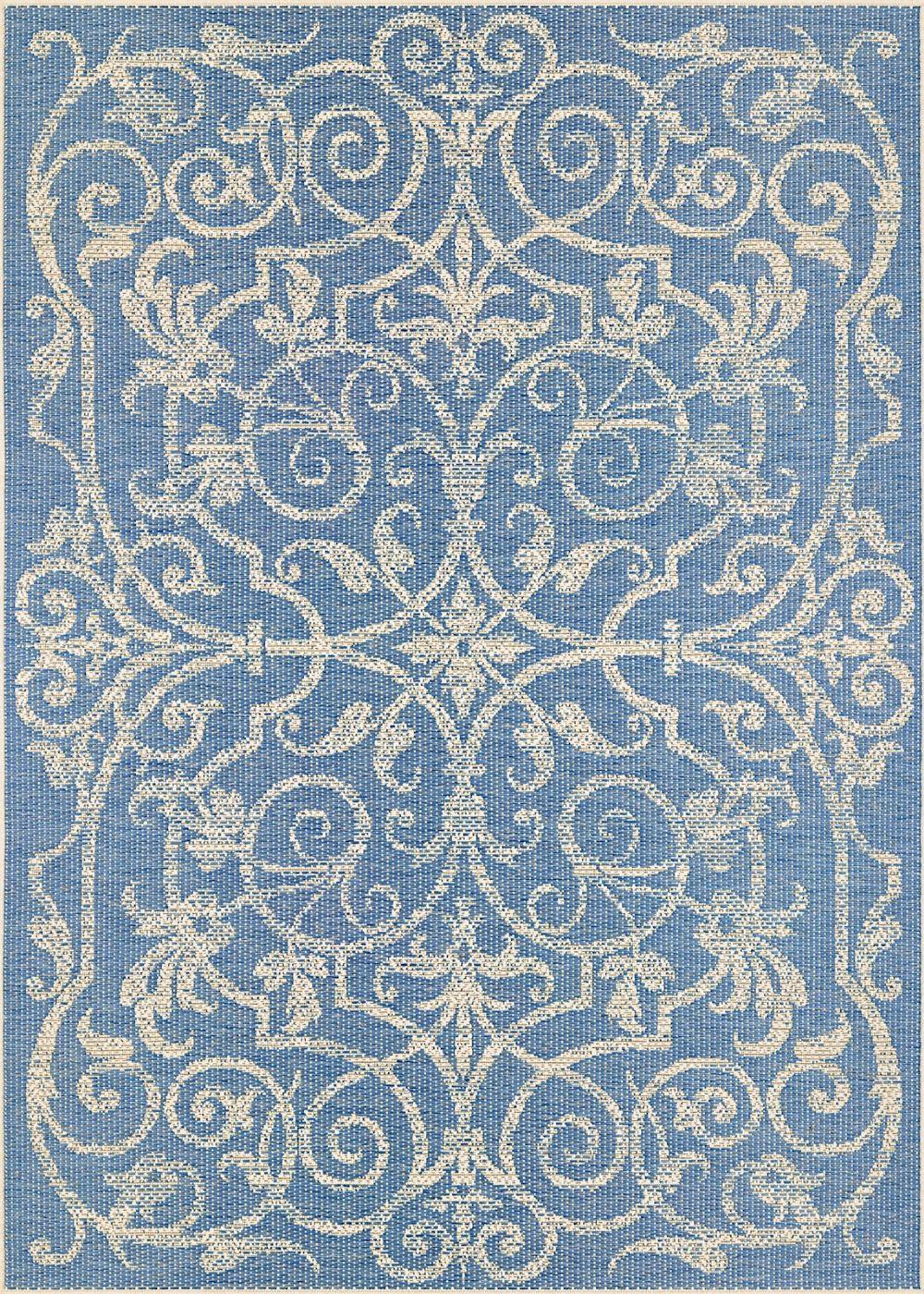 couristan monaco transitional area rug collection