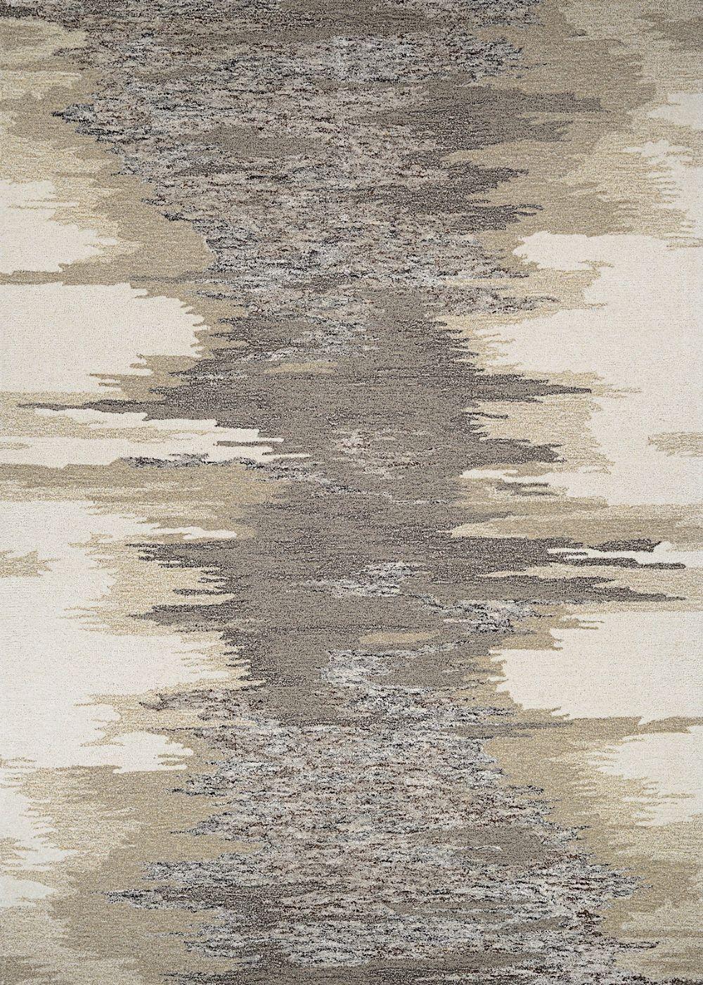 couristan super indo natural contemporary area rug collection