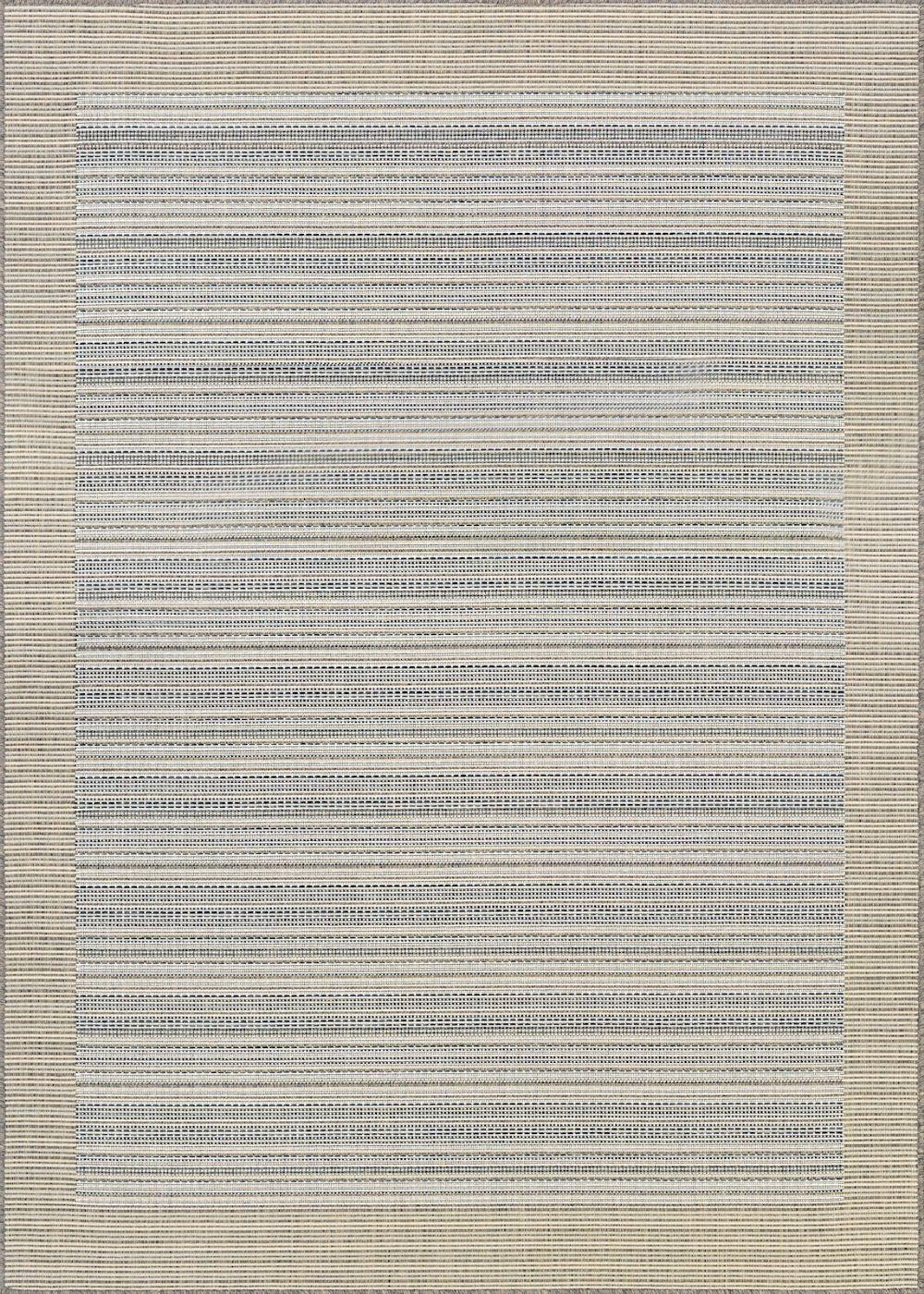 couristan monaco contemporary area rug collection