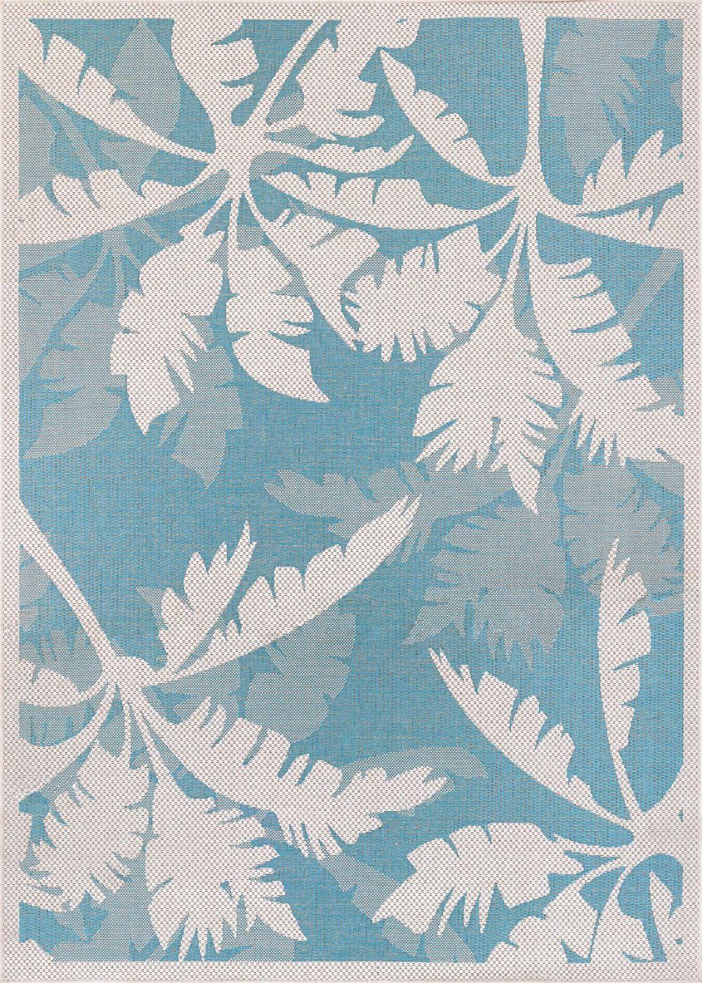 couristan monaco country & floral area rug collection