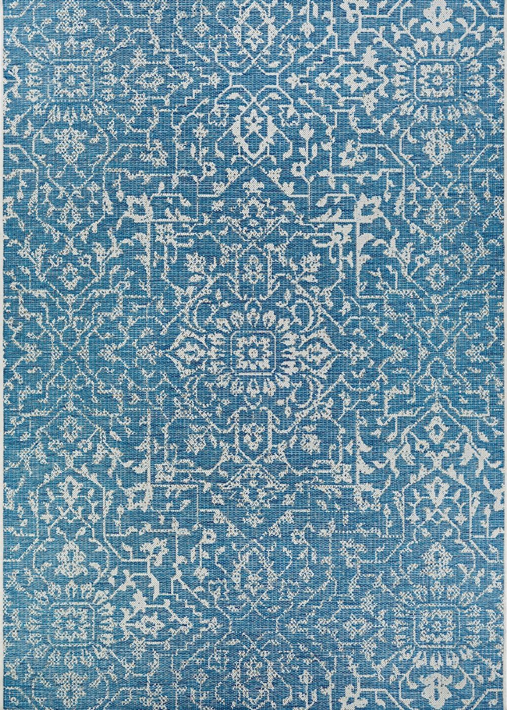 couristan monte carlo transitional area rug collection