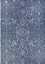 Couristan Transitional Monte Carlo Area Rug Collection