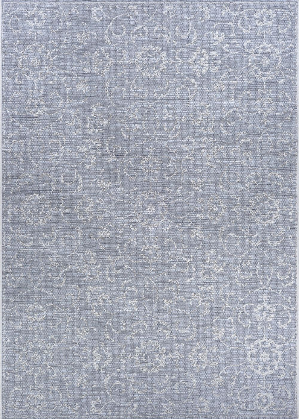 couristan monte carlo country & floral area rug collection