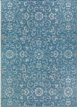 Couristan Country & Floral Monte Carlo Area Rug Collection