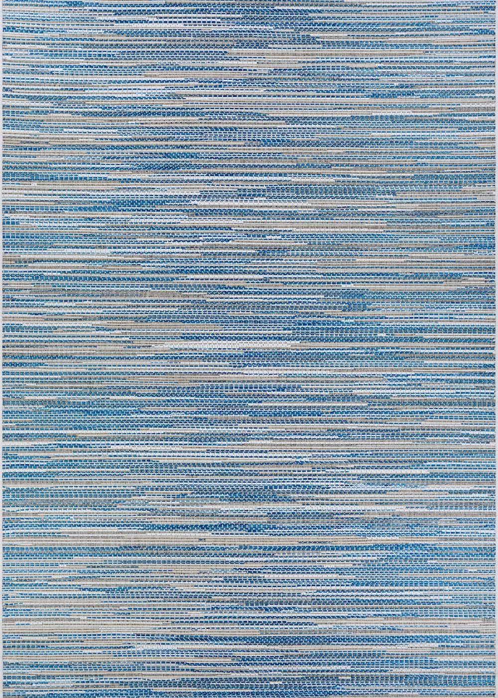 couristan monte carlo natural fiber area rug collection