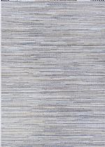 Couristan Natural Fiber Monte Carlo Area Rug Collection