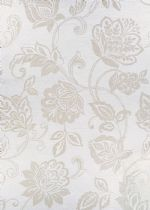 Couristan Country & Floral Crawford Area Rug Collection