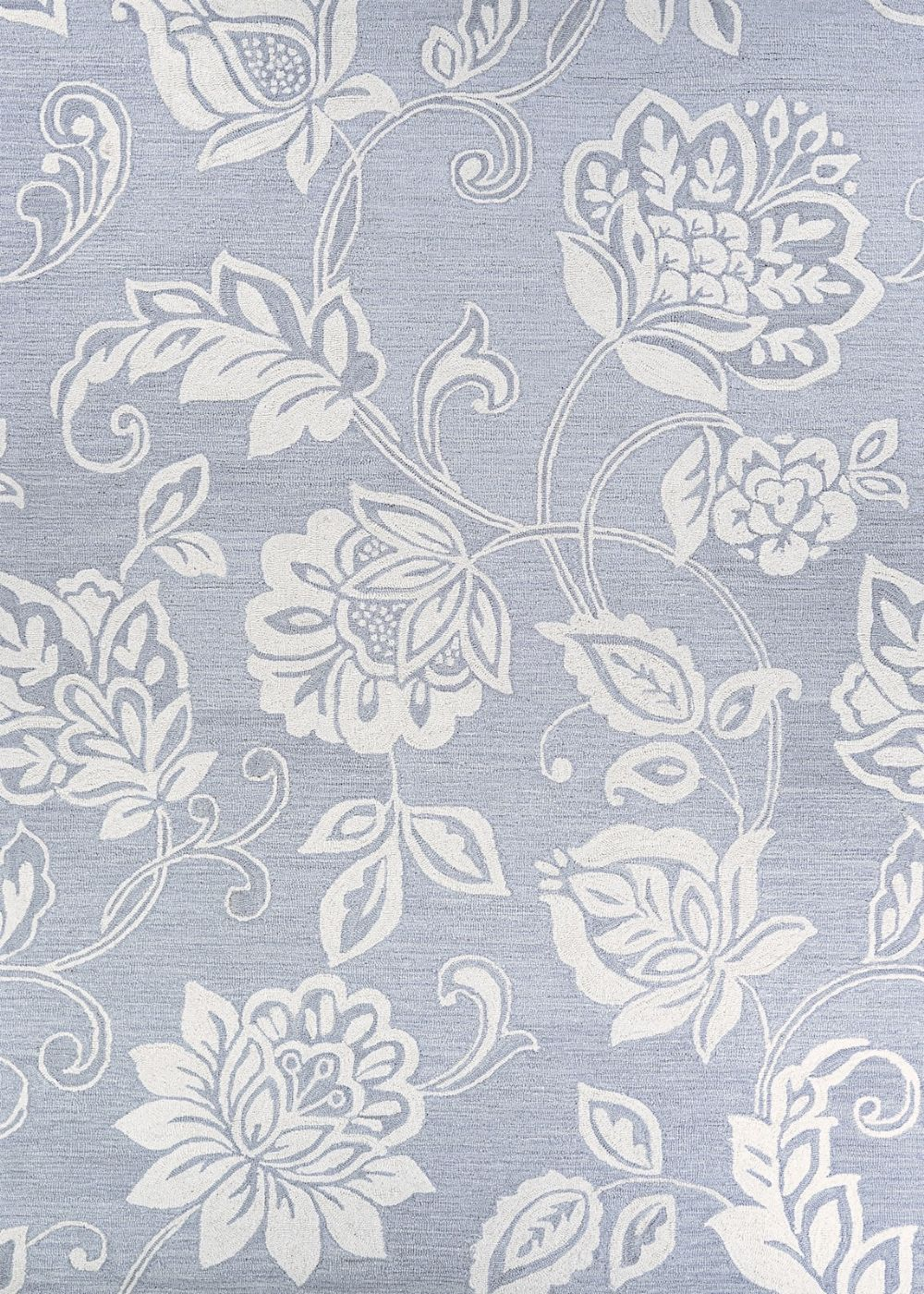 couristan crawford country & floral area rug collection