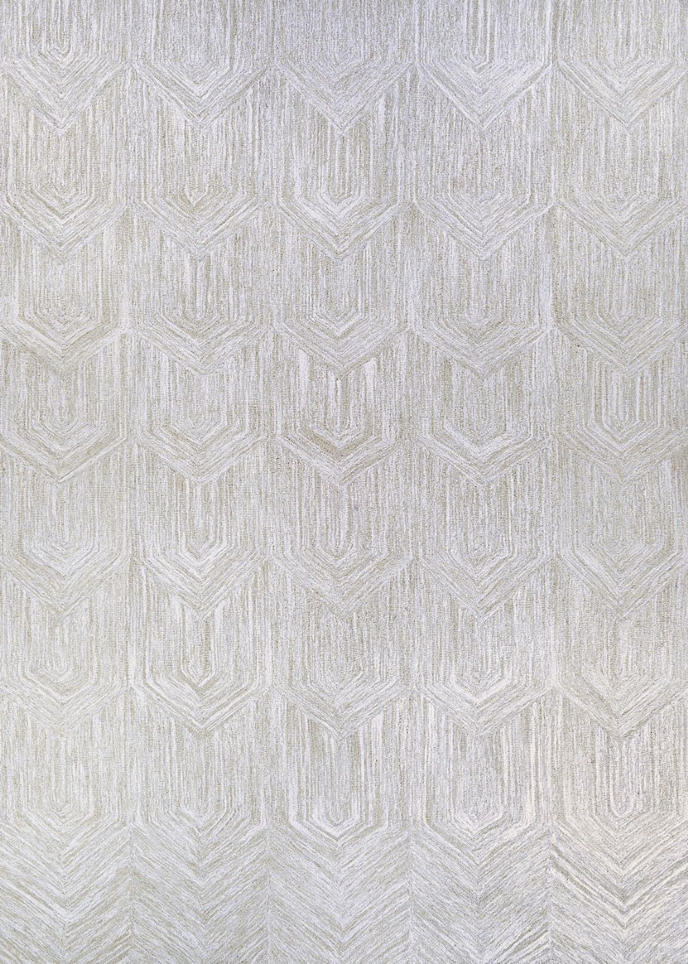 couristan crawford transitional area rug collection