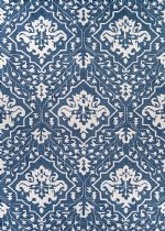 Couristan Transitional Crawford Area Rug Collection