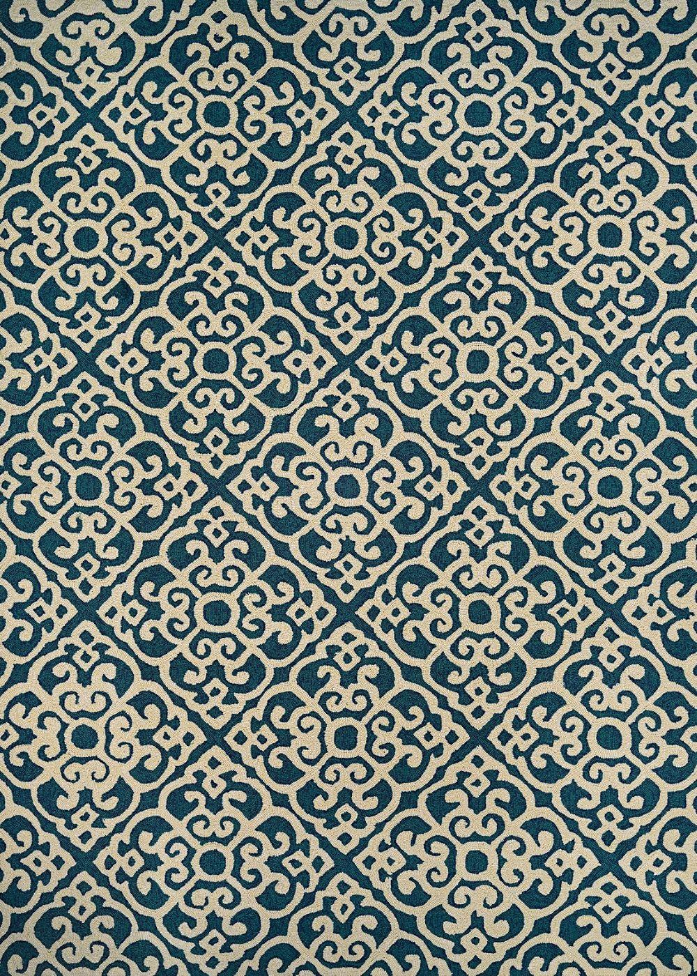couristan covington transitional area rug collection