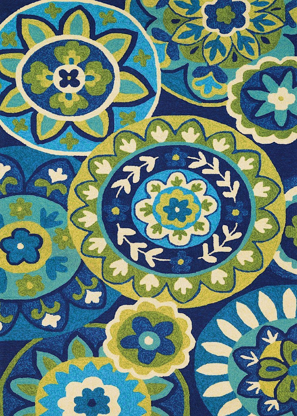 couristan covington contemporary area rug collection