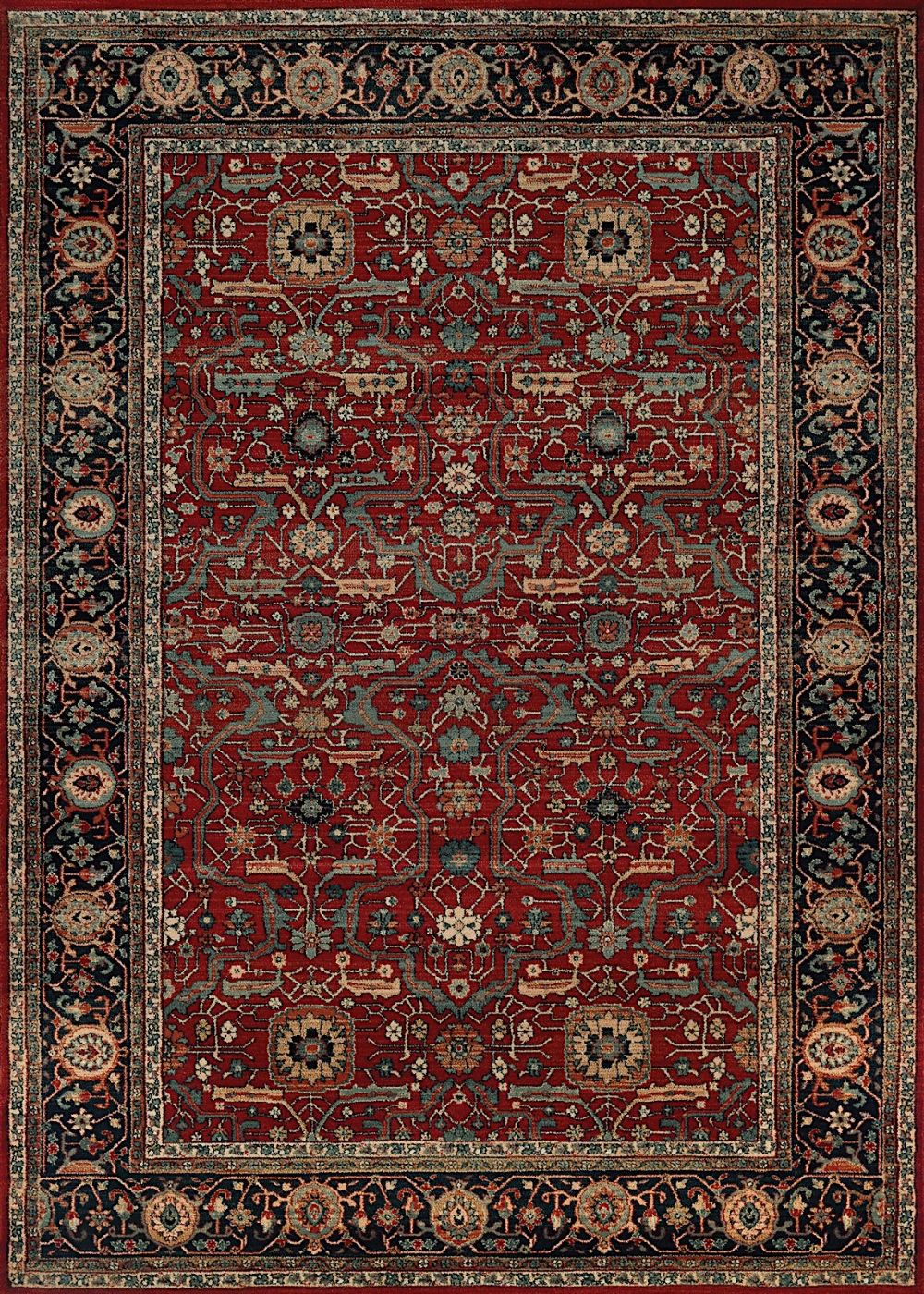 couristan old world classics traditional area rug collection