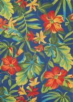 Couristan Country & Floral Covington Area Rug Collection