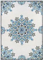 Couristan Transitional Covington Area Rug Collection