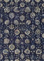 Couristan Country & Floral Easton Area Rug Collection