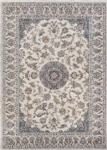 Couristan Country & Floral Monarch Area Rug Collection