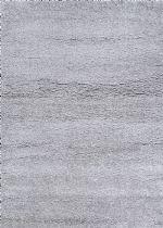 Couristan Shag Urban Shag Area Rug Collection