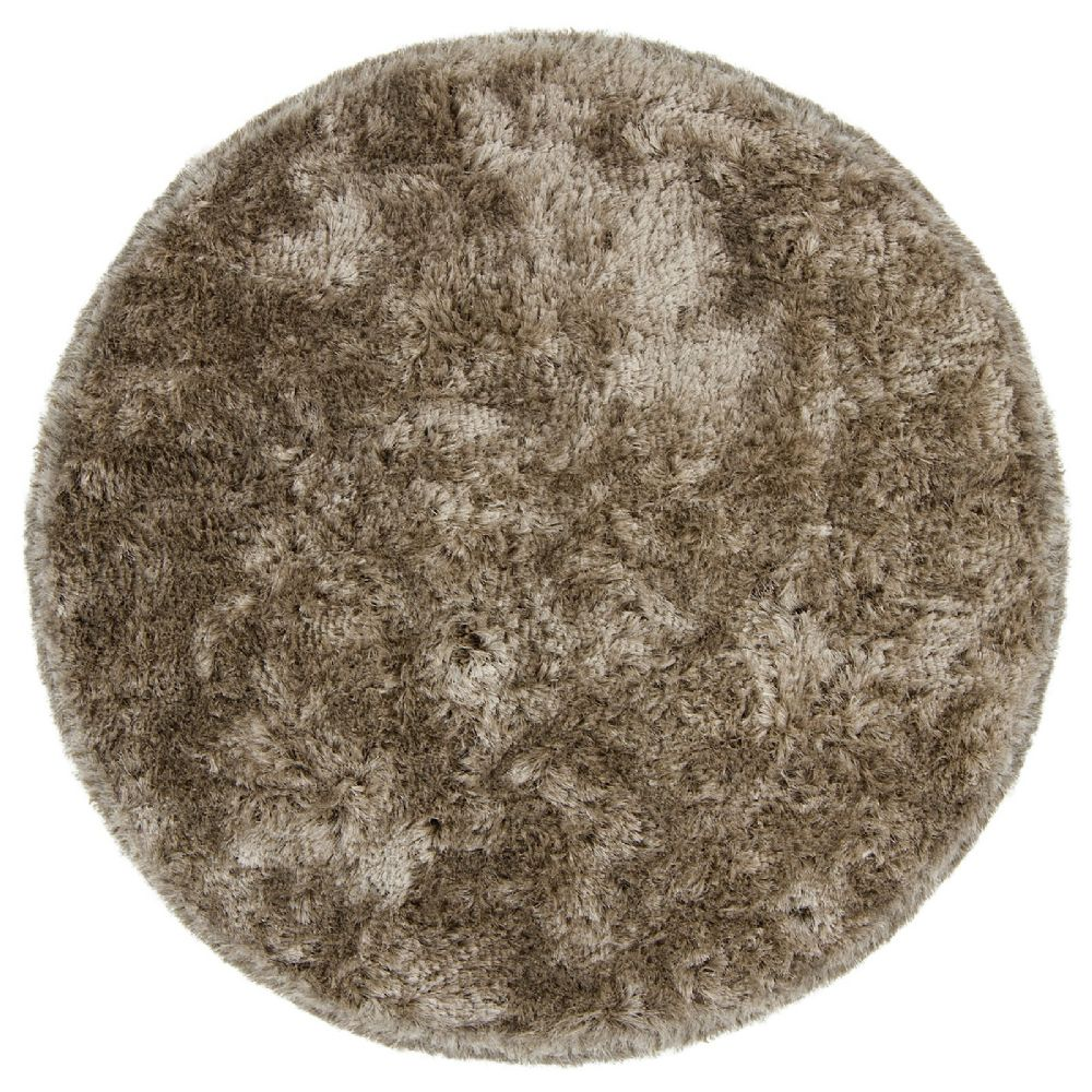 chandra giulia contemporary area rug collection