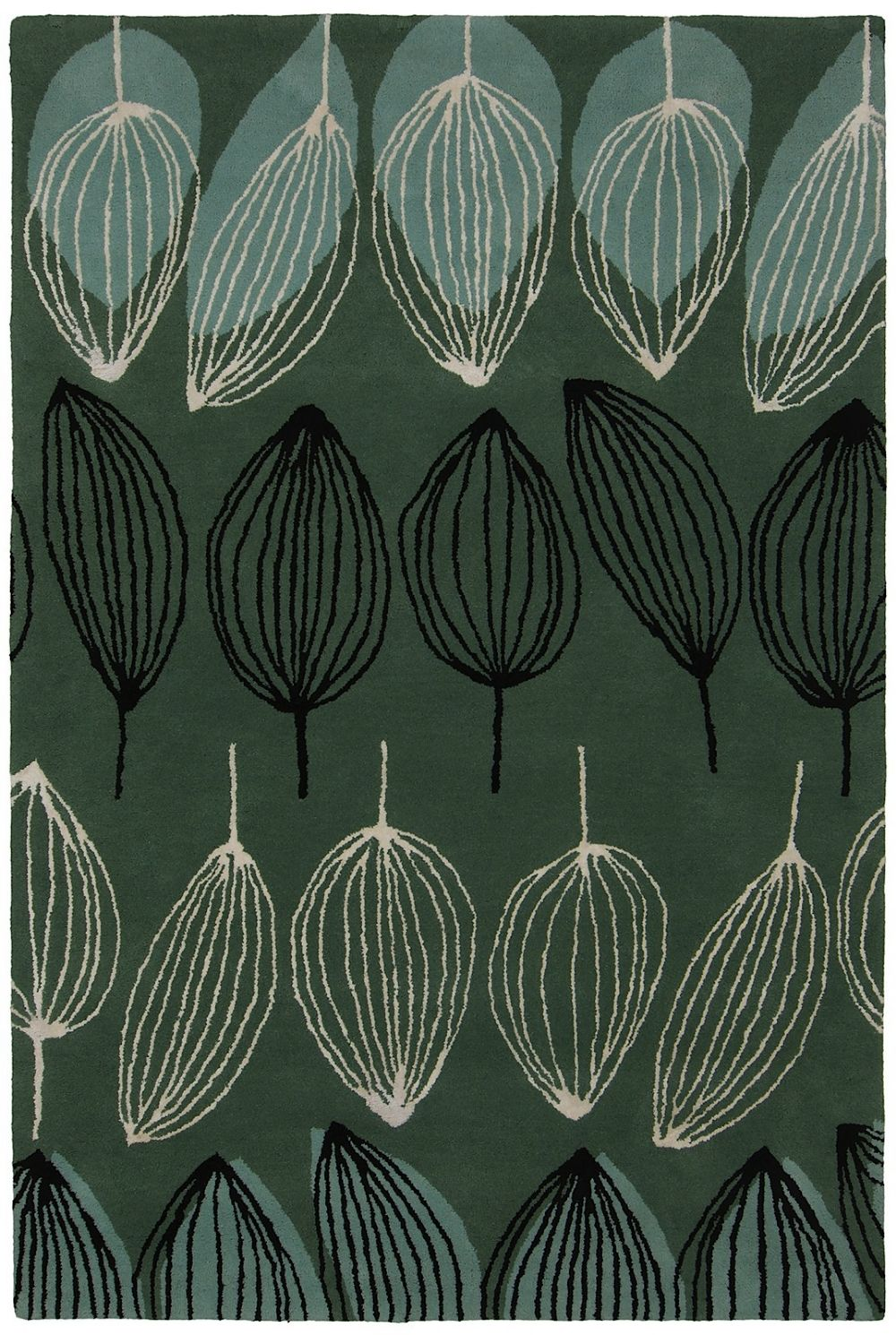 chandra jessica swift contemporary area rug collection