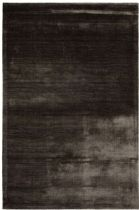 Chandra Contemporary Libra Area Rug Collection