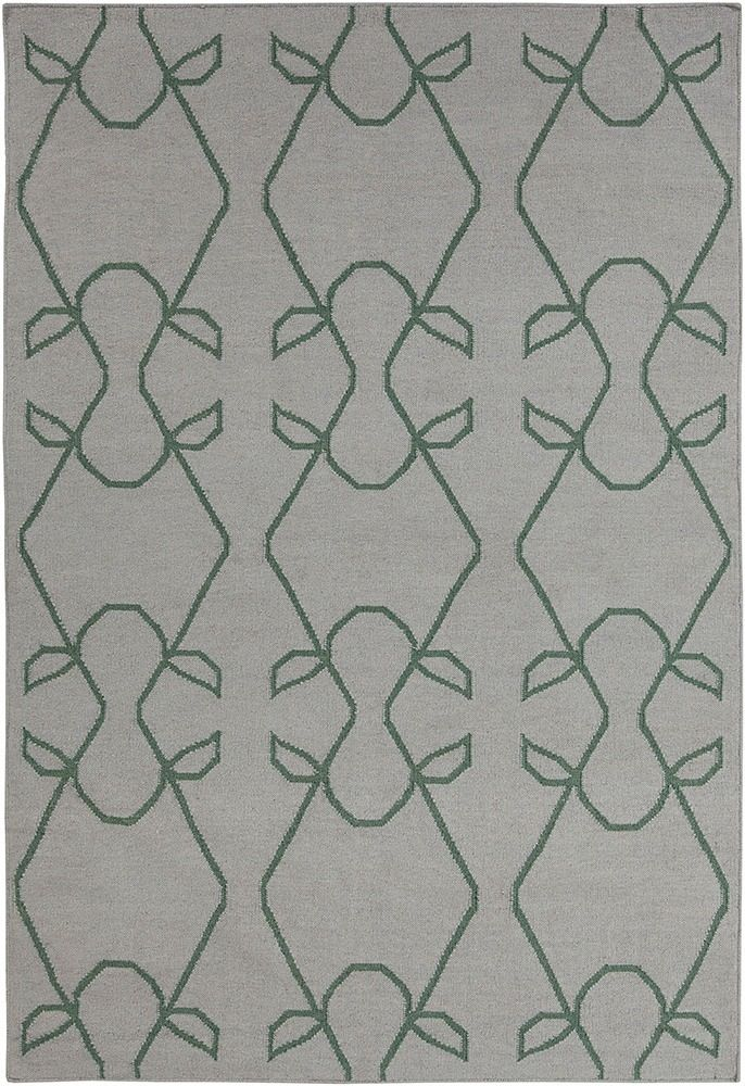 chandra lima transitional area rug collection