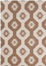 Chandra Transitional Lima Area Rug Collection