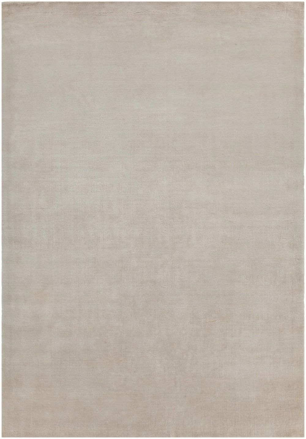 chandra opel solid/striped area rug collection