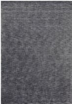 Chandra Solid/Striped Opel Area Rug Collection