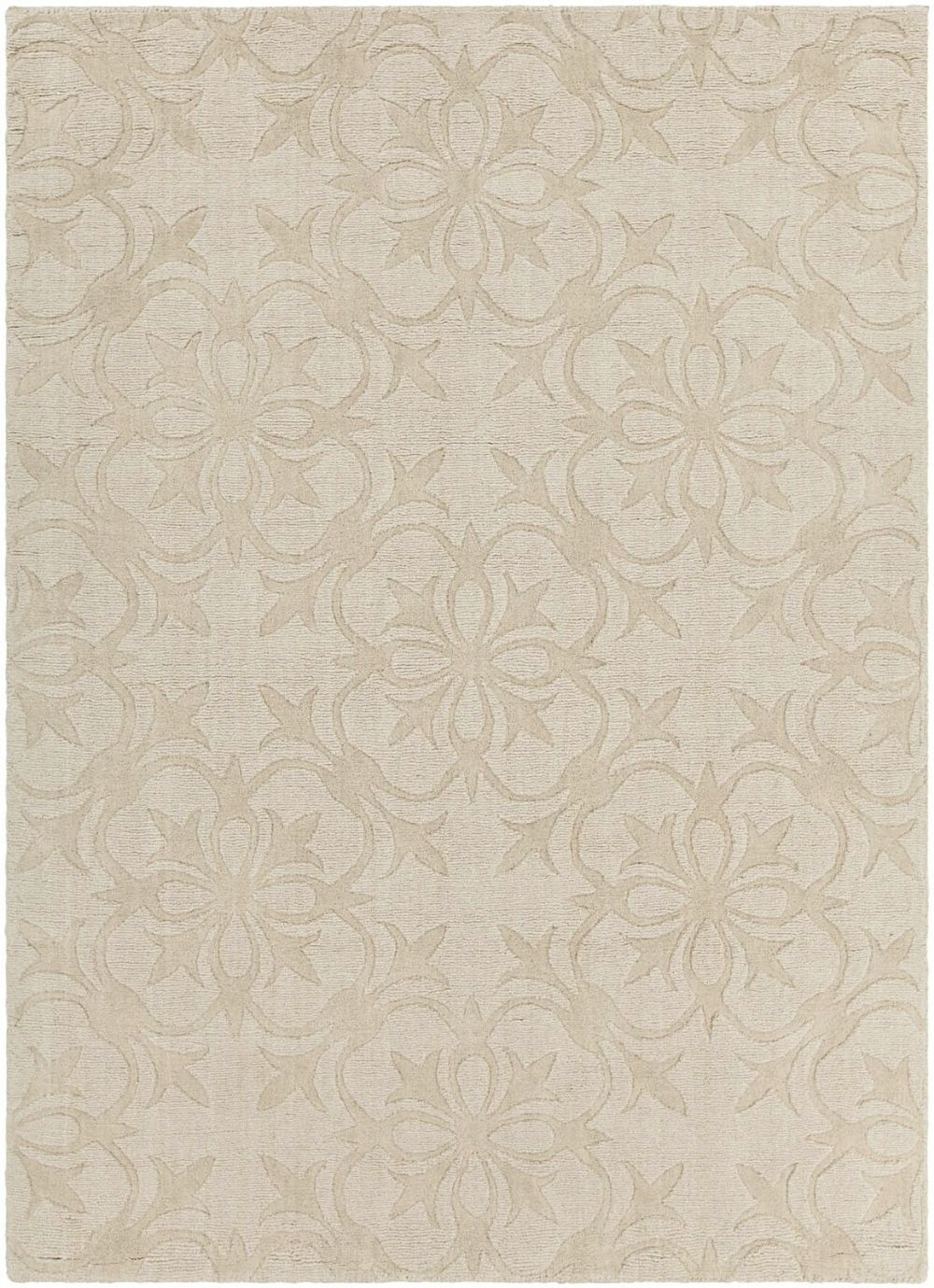 chandra rekha transitional area rug collection