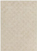 Chandra Transitional Rekha Area Rug Collection