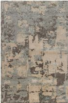 Chandra Contemporary Rupec Area Rug Collection