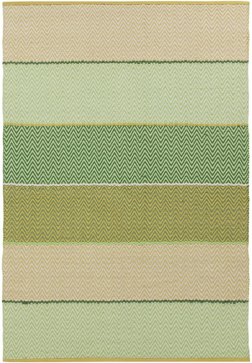 chandra siena solid/striped area rug collection