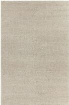 Chandra Contemporary Sinatra Area Rug Collection