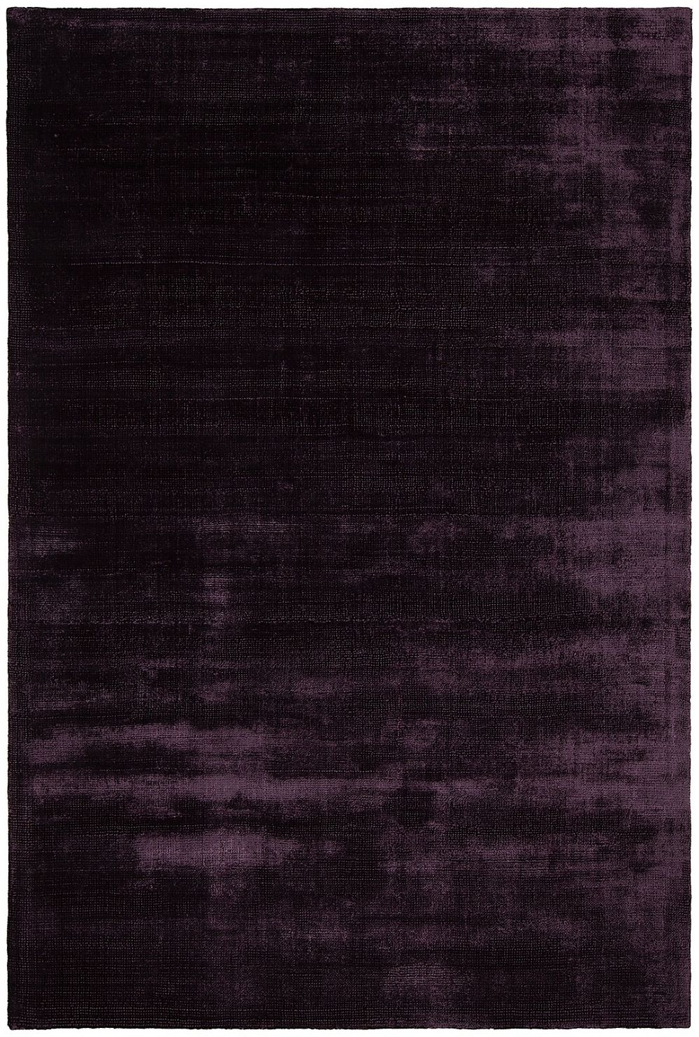 chandra sopris contemporary area rug collection