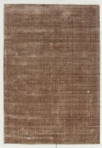 Chandra Contemporary Sopris Area Rug Collection