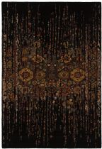 Chandra Contemporary Spring Area Rug Collection