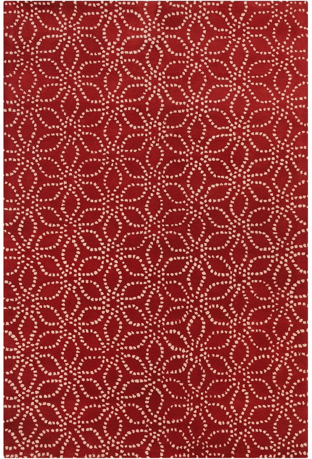 chandra stella contemporary area rug collection