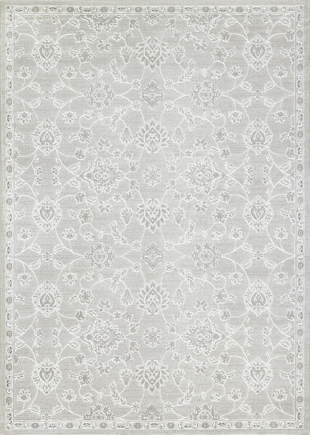 couristan marina country & floral area rug collection