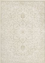 Couristan Traditional Marina Area Rug Collection