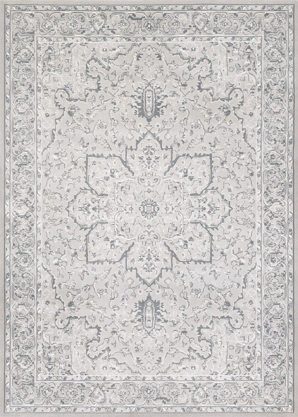 couristan marina traditional area rug collection