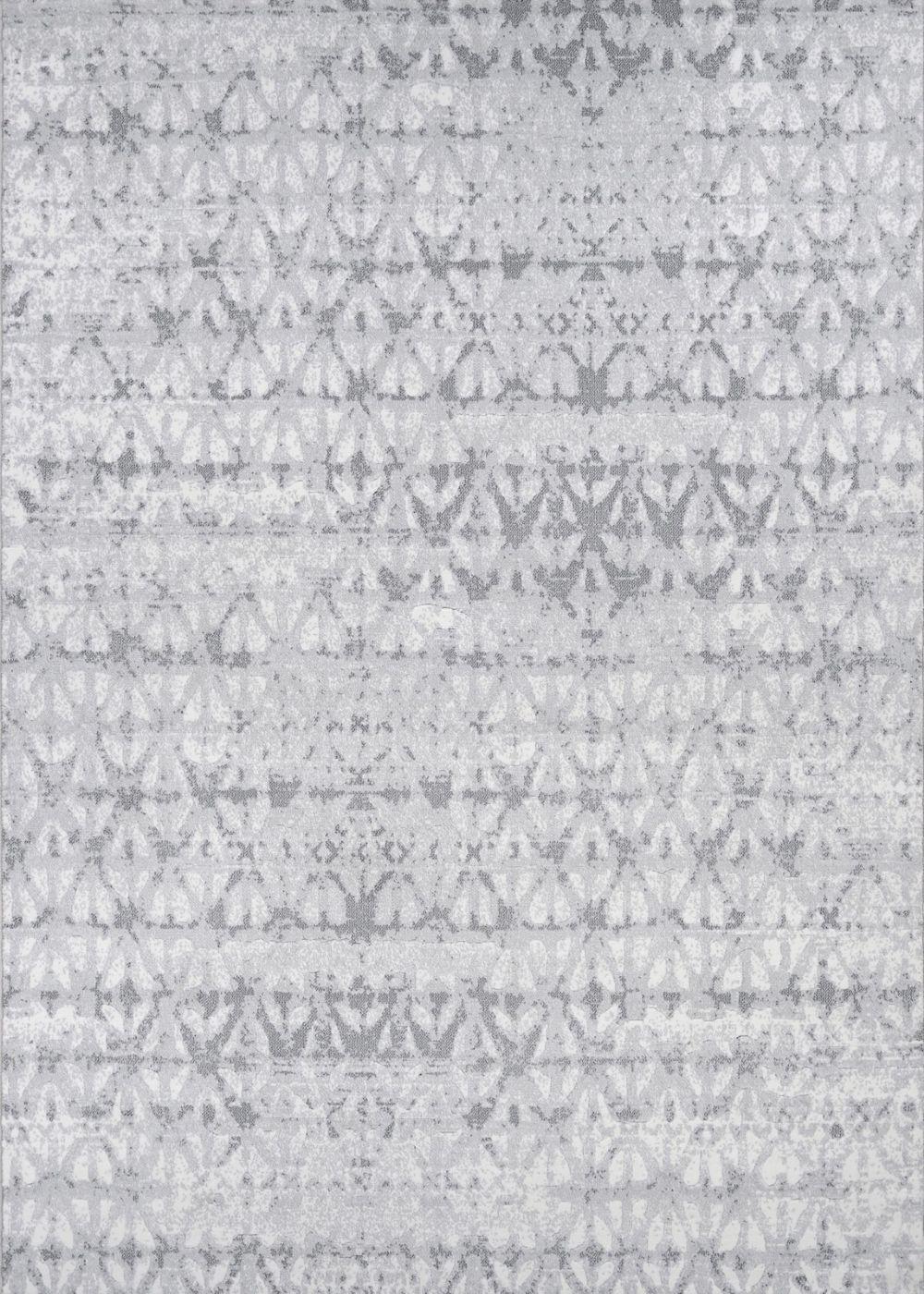 couristan marina contemporary area rug collection