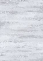Couristan Contemporary Serenity Area Rug Collection