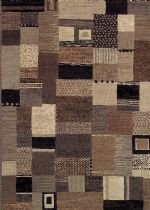 Couristan Contemporary Easton Area Rug Collection